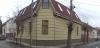 Apartament Casa Pannonia - Cazare Maramures