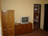 pension Vila Tineretului - Accommodation