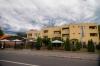 Hotel Adria - Cazare Saturn