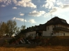 Complexul-turistic Rusciori - Cazare Scornicesti
