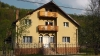 Pension Stefanut - accommodation Transilvania
