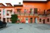 Pension Ferdinand - accommodation Tinutul Secuiesc