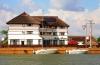 Pensiunea Delta Marina - Cazare Delta Dunarii