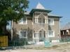 Casa-de-vacanta Galbena - Cazare Sfantu Gheorghe (tl)