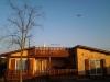 Vila La Maison Kosta - Cazare Sfantu Gheorghe (tl)