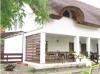 Pension Spiritul Deltei - accommodation Sfantu Gheorghe (tl)