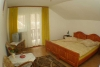 Pension Andrei Dan - accommodation Sibiel