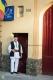 Pensiunea Casa Stanca - Cazare Marginimea Sibiului