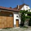 Pension Flori - accommodation Marginimea Sibiului