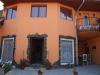 pension Petra Sibiel - Accommodation