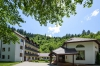 Pension Sibiel - accommodation Sibiel