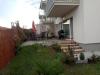 Apartment AMBIANCE SWISS VILLAGE - accommodation Sibiu