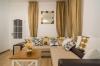 apartment Casa Mestesugarului - apartament - Accommodation