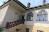 hostel Villa Teilor - Sibiu Travelers Hostel - Accommodation