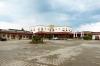 motel Popas Hacienda - Accommodation