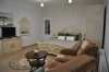 Apartament Accommodation 4 You - Cazare Sibiu