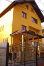 pension Alexia - Accommodation