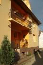 Pensiunea Casa Anca - Cazare Sibiu