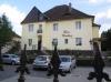 Vila Casa Cristina - Cazare Sibiu