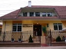 Pensiunea Casa Elixias - Cazare Sibiu