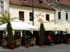 Pensiunea Casa Frieda - Cazare Sibiu