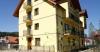 Pensiunea Casa Micu - Cazare Sibiu