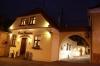 Pensiunea Casa Romana I - Cazare Sibiu