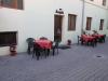 Pensiunea Casa Sibianului - Cazare Sibiu