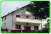 pension Erlenpark - Accommodation