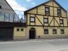 Pensiunea Gasthof Clara - Cazare Sibiu