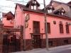 Pensiunea Hermannstadt - Cazare Sibiu