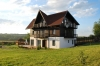 pension Holzhaus - Accommodation
