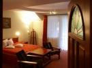 Pensiunea Hotel Fantanita Haiducului - Cazare Sibiu