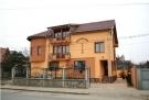 Pensiunea Lion - Cazare Sibiu