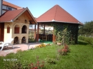 Pension Magnolia - accommodation Sibiu Si Imprejurimi