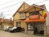 Pensiunea Restaurant Ardealul - Cazare Sibiu