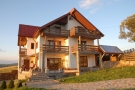 pension Romantic - Accommodation