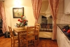 pension Vicenza Square - Accommodation