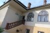 Hostel Villa Teilor - Sibiu Travelers Hostel - Cazare Sibiu Si Imprejurimi