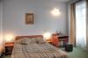 villa Weidner - Accommodation
