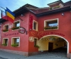 Hotel Claudiu - accommodation Sighisoara