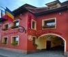 hotel Claudiu - Accommodation