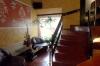 Hotel Claudiu - accommodation Sighisoara