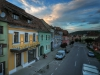 Hotel Extravagance - accommodation Sighisoara