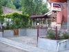 Pension Andrea-Maria - accommodation Sighisoara