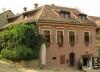 Vila Baroca - Cazare Transilvania