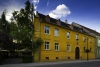 Pension Casa Dragonului - accommodation Sighisoara