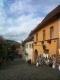 Vila Casa Morar - Cazare Sighisoara