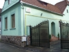 Pensiunea Casa Sighisoreana - Cazare Transilvania
