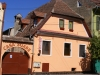 Pension Casa Soare - accommodation Sighisoara